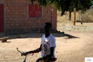 Burkina Faso copy 01 (326)