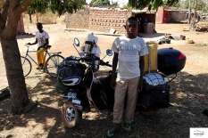 Burkina Faso copy 01 (327)
