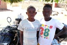 Burkina Faso copy 01 (328)