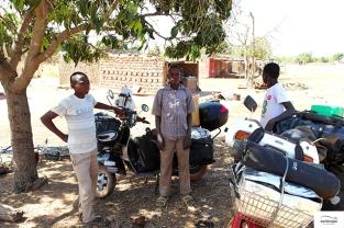 Burkina Faso copy 01 (329)