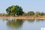 Burkina Faso copy 01 (331)