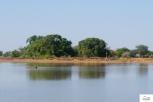 Burkina Faso copy 01 (332)