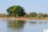 Burkina Faso copy 01 (334)