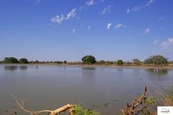 Burkina Faso copy 01 (337)
