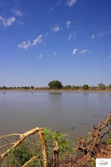 Burkina Faso copy 01 (338)