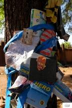 Burkina Faso copy 01 (339)
