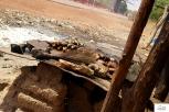 Burkina Faso copy 01 (347)