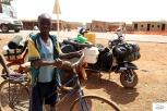 Burkina Faso copy 01 (348)