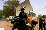 Burkina Faso copy 01 (351)