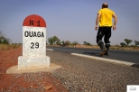 Burkina Faso copy 01 (354)