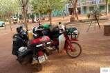 Burkina Faso copy 01 (355)