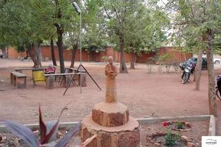 Burkina Faso copy 01 (356)