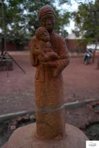 Burkina Faso copy 01 (357)