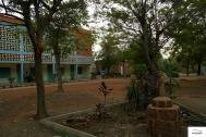 Burkina Faso copy 01 (359)