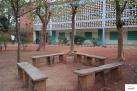 Burkina Faso copy 01 (360)