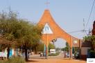 Burkina Faso copy 01 (363)