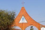 Burkina Faso copy 01 (364)