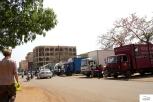 Burkina Faso copy 01 (367)