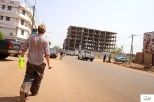 Burkina Faso copy 01 (368)