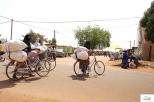 Burkina Faso copy 01 (369)