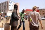 Burkina Faso copy 01 (370)