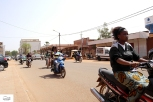 Burkina Faso copy 01 (372)