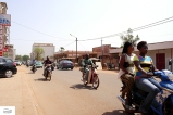 Burkina Faso copy 01 (373)