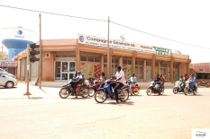 Burkina Faso copy 01 (374)