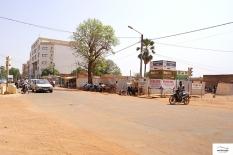 Burkina Faso copy 01 (375)