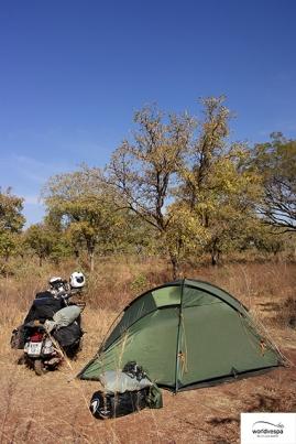 Burkina Faso copy 01 (42)