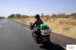 Burkina Faso copy 01 (60)