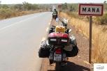 Burkina Faso copy 01 (63)
