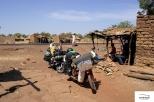 Burkina Faso copy 01 (64)