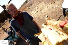 Burkina Faso copy 01 (65)