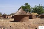 Burkina Faso copy 01 (68)