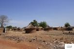 Burkina Faso copy 01 (69)