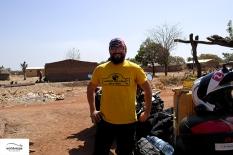 Burkina Faso copy 01 (70)