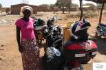 Burkina Faso copy 01 (71)