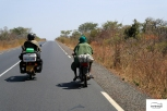 Burkina Faso copy 01 (74)