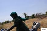 Burkina Faso copy 01 (75)