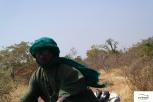 Burkina Faso copy 01 (76)