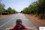 Burkina Faso copy 01 (79)
