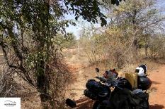Burkina Faso copy 01 (82)