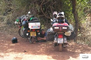 Burkina Faso copy 01 (84)
