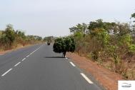 Burkina Faso copy 01 (85)