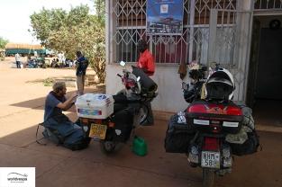 Burkina Faso copy 01 (92)