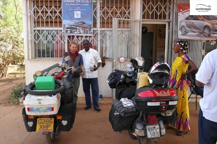 Burkina Faso copy 01 (94)