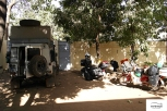 Burkina Faso copy (10)