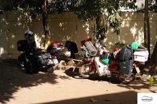 Burkina Faso copy (11)