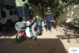 Burkina Faso copy (14)
